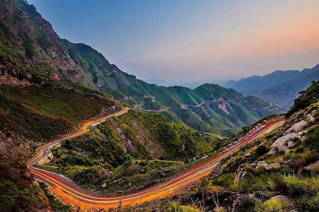 KPK Photo: Katlang, KPK, Pakistan. Photo By Waqas Ahmad
